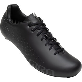 Giro Empire Shoes Men black